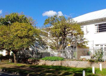Thumbnail Apartment for sale in 4 Krigeville Hof, 32 Koch Street, Krigeville, Stellenbosch, Western Cape, South Africa