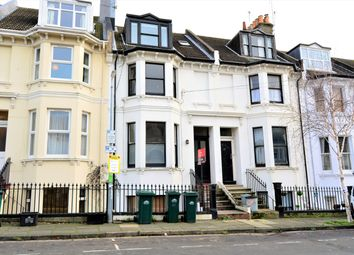 Thumbnail 2 bed maisonette for sale in Warleigh Road, Birghton