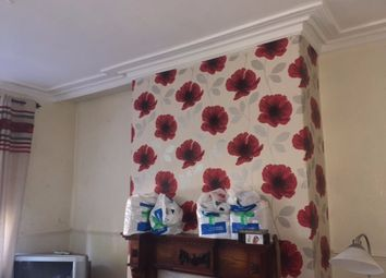 Thumbnail 2 bedroom terraced house to rent in Allerton Road, Bradford