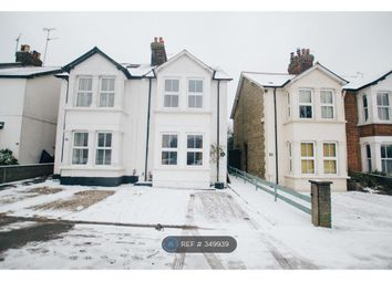 Thumbnail Room to rent in Barnet Road, Potters Bar