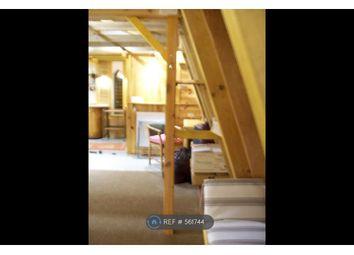 Thumbnail Room to rent in Tutnall Close, Bromsgrove