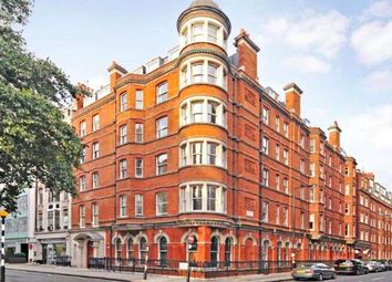 Thumbnail 2 bed flat for sale in York House, Eastcastle Street, Fitzrovia, London