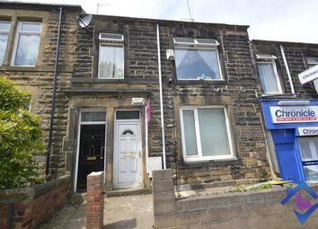 Thumbnail 2 bed flat to rent in Wellfield Terrace, Windynook