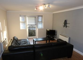 Thumbnail 2 bed flat to rent in Sagars Road, Handforth, Wilmslow