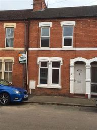 Thumbnail Room to rent in Abbey Road, Northampton