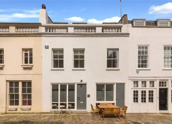 4 bed mews house for sale in Sussex Mews West, Hyde Park, London W2