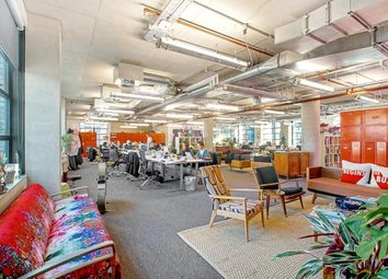 Thumbnail Office to let in 3rd Floor, 2 Old Street Yard, London