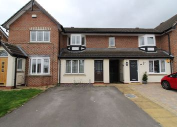 Thumbnail 2 bed property to rent in Lyminton Lane, Treeton, Rotherham