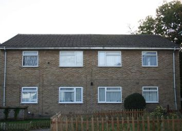 2 bed maisonette to rent in Melina Close, Hayes UB3
