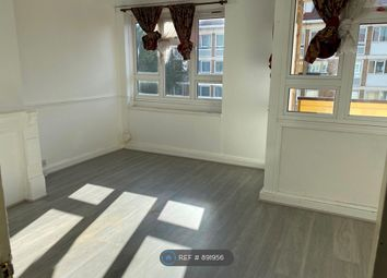 3 bed maisonette to rent in Fern Street, London, Bow E3