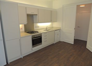 Thumbnail 1 bedroom flat to rent in Frederick Street, London