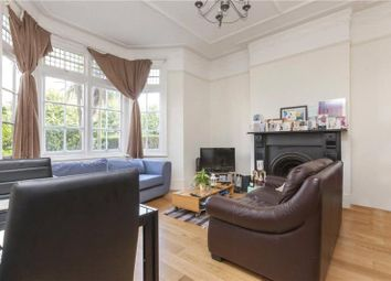 Thumbnail 3 bed flat to rent in Sternhold Avenue, Streatham Hill, London