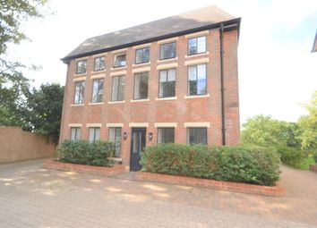 Thumbnail 2 bed flat to rent in Courtyard House, The Ridgeway, Mill Hill