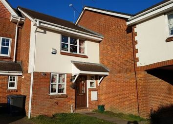 Thumbnail 2 bed property to rent in Brookmead Court, Farnham