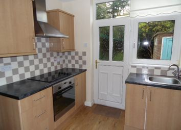 Thumbnail 3 bed semi-detached house to rent in Rowan Mount, Doncaster, Doncaster