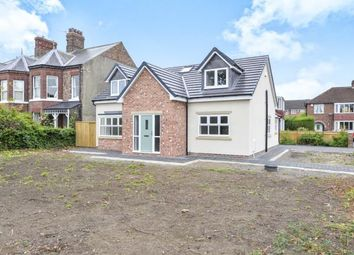 Thumbnail 4 bed detached house for sale in Yarm Road, Eaglescliffe, Stockton On Tees