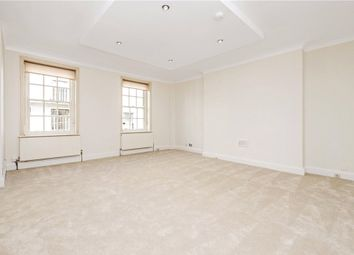 Thumbnail 3 bedroom flat to rent in Portland Place  Marylebone  London3 bedroom flats to rent in Central London   Zoopla. 2 Bedroom Flats For Rent In Central London. Home Design Ideas