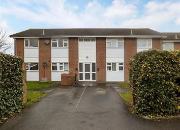 Thumbnail 2 bedroom flat for sale in Wrenswood, Swindon