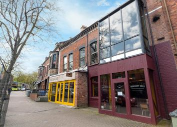 Thumbnail Commercial property for sale in 93-95 Botanic Avenue, Belfast, County Antrim