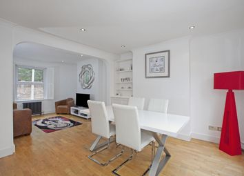 Thumbnail 2 bed town house to rent in Dagmar Road, Windsor, Berkshire