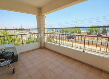 Thumbnail 2 bed apartment for sale in Dekeleia, Larnaca