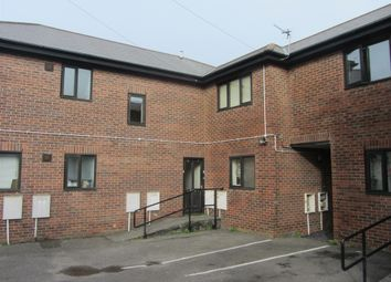 Thumbnail 1 bedroom flat for sale in Cardigan Street, Canton, Cardiff