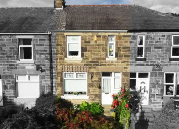 Thumbnail 3 bed property for sale in Whitworth Avenue, Darley Dale, Derbyshire