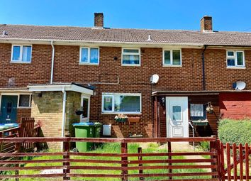 Sedbergh Road, Southampton SO16. 3 bed terraced house