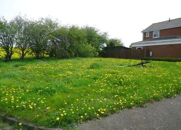 Thumbnail Land for sale in Till Grove, Ellington, Morpeth