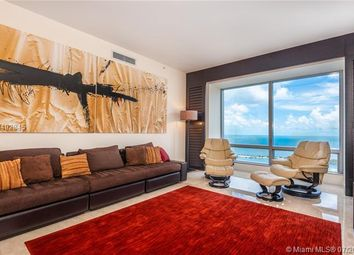 Thumbnail 2 bed apartment for sale in 1425 Brickell Ave, Miami, Florida, United States Of America
