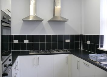 Thumbnail 5 bed shared accommodation to rent in Duchess Road, Sheffield