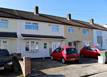 3 bed terraced house for sale in Bransdale Close, Stockton On Tees TS19