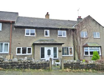 Thumbnail 3 bed terraced house for sale in Victoria Avenue, Lancaster