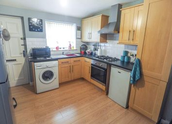 1 bed flat for sale in Abbey Street, Hull HU9