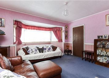 Thumbnail 3 bed end terrace house for sale in Oakleigh Way, Mitcham, Surrey