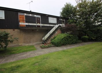 Thumbnail Studio to rent in Stanhope Court, Finchely