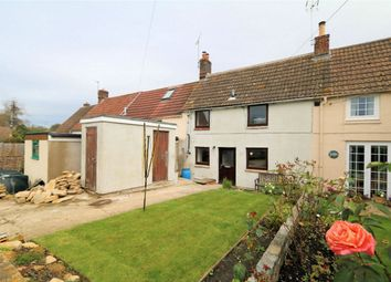 Thumbnail 2 bed cottage to rent in Hillesley, Wotton-Under-Edge, Gloucestershire