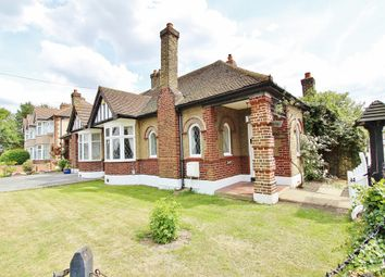 3 bed semi-detached bungalow for sale in Oaks Lane, Newbury Park IG2
