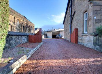 Springburn Road, Springburn, Glasgow, Lanarkshire G21