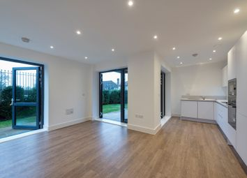 Thumbnail 2 bed flat to rent in Westleigh Avenue, Putney