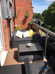 Thumbnail 2 bed flat to rent in The Waterfront, Welham Street, Grantham