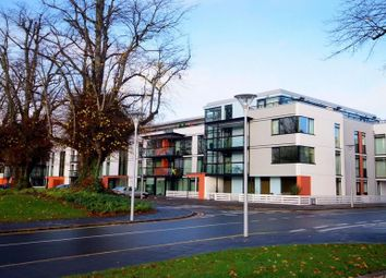 Thumbnail 2 bed apartment for sale in The Lime, Avenue, Countess Road, Killarney, Kerry