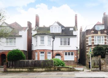 Thumbnail 2 bedroom flat to rent in Sutton Court Road, Grove Park