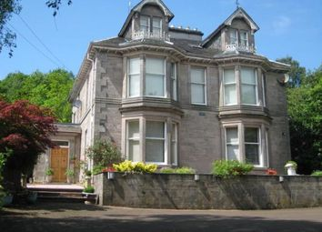 Thumbnail 4 bed detached house for sale in Upper Carman Road, Renton, Dumbarton, West Dunbartonshire