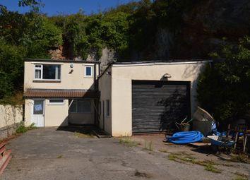 Thumbnail Property for sale in Bridgwater Road, Bleadon, Weston-Super-Mare