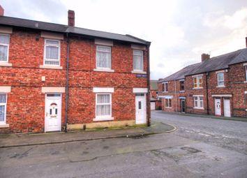 3 bed terraced house for sale in Store Street, Lemington, Newcastle Upon Tyne NE15