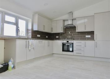 3 bed semi-detached house to rent in Sudeley Avenue, Leicester LE4