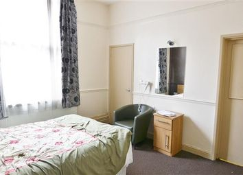 Thumbnail Room to rent in Tettenhall Road, Wolverhampton