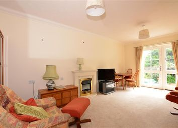 Thumbnail 1 bed flat for sale in Roper Road, Canterbury, Kent