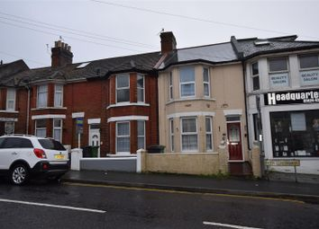 Thumbnail 3 bed property for sale in Paynton Road, St. Leonards-On-Sea